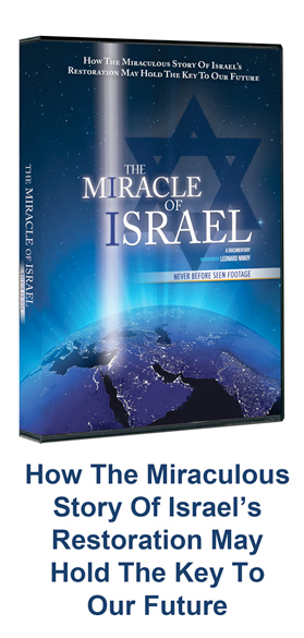 Free ebook request download the complimentary miracle fandeluxe Document